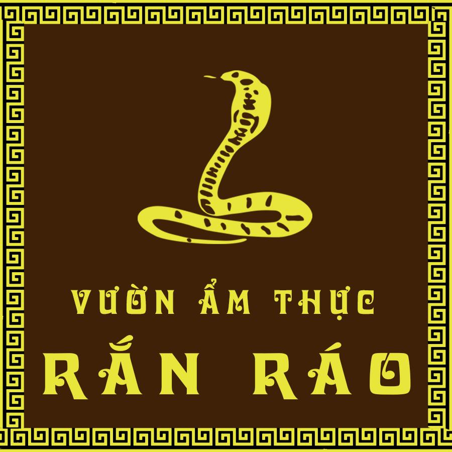 Vườn Ẩm Thực Rắn Ráo – BamBoo Snakes Garden
